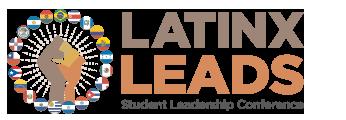 Latinx Leads