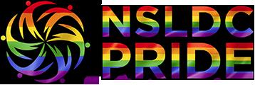 NSLDC Pride