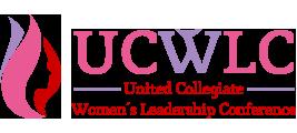 UCWLC