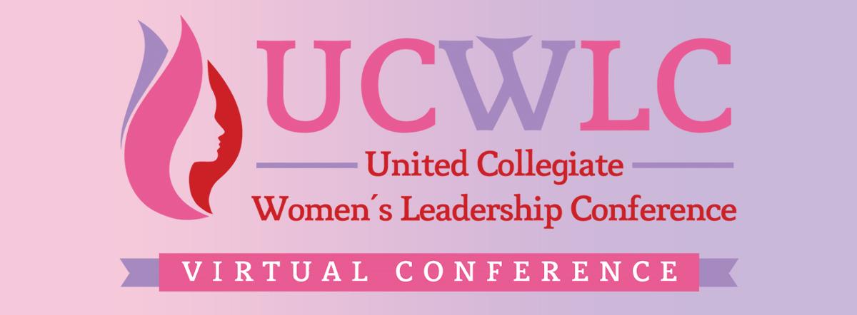 UCWLC Gradient Logo Banner